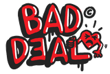Bad Deal Studio