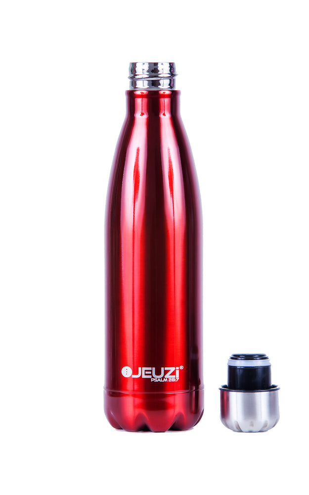 JEUZi Red Sea Bottle. Free Shipping at JEUZi.com