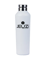 JEUZI CLOUD VACUUM WATER BOTTLE 21oz. JEUZi.com