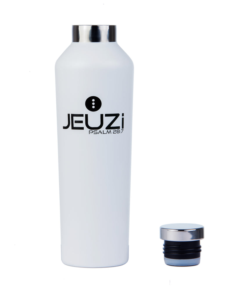 CLOUD VACUUM BOTTLE  21oz | jeuzi.com