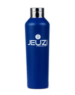 OCEAN STAINLESS STEEL VACUUM BOTTLE 21oz