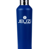 STAINLESS STEEL OCEAN VACUUM BOTTLE 21oz. JEUZi.com