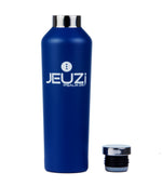 The best water bottle | jeuzi.com