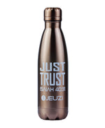 DESERT ESSENTIAL WATER BOTTLE 17oz
