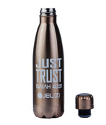 DESERT INSULATED WATER BOTTLE - 17 OZ. JEUZi.com