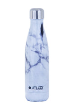 ICE INSULATED WATER BOTTLE 17oz