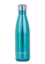 MINT INSULATED WATER BOTTLE 17oz
