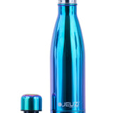 NEPTUNBLUE INSULATED WATER BOTTLE 17oz