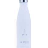 The best Insulated Water Bottle at JEUZi.com