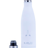 HEAVENLY INSULATED WATER BOTTLE  17oz