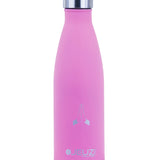 Best Insulated WATER BOTTLE GRACE. JEUZi.com