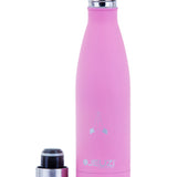 GRACE INSULATED WATER BOTTLE  17oz