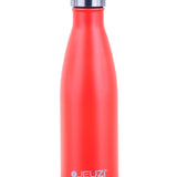 NAHUM INSULATED WATER BOTTLE  17oz. JEUZi.com
