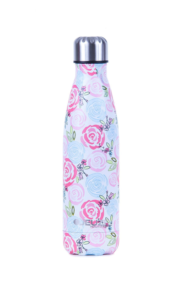 BLOSSOM INSULATED WATER BOTTLE 17oz