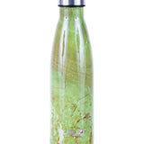 New Mount Olive Bottle from JEUZi. Beautiful Print find your today at jeuzi.com and get Free shipping.