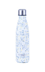 ONEWAY INSULATED WATER BOTTLE 17oz