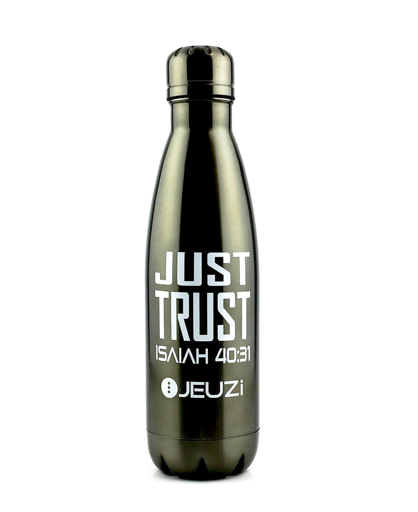 Best Water bottle| EZRA| JEUZi.com