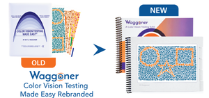 Waggoner Diagnostics Offers Adaptive Color Screening Tool at Permanent Discount for Special Olympics