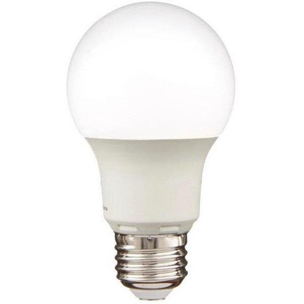 Small LED bulbs