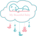 shop baby clothes at my beautiful baby store