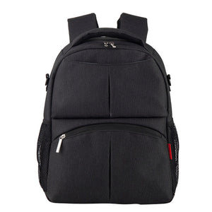 Top Multifunction Luxury Backpack