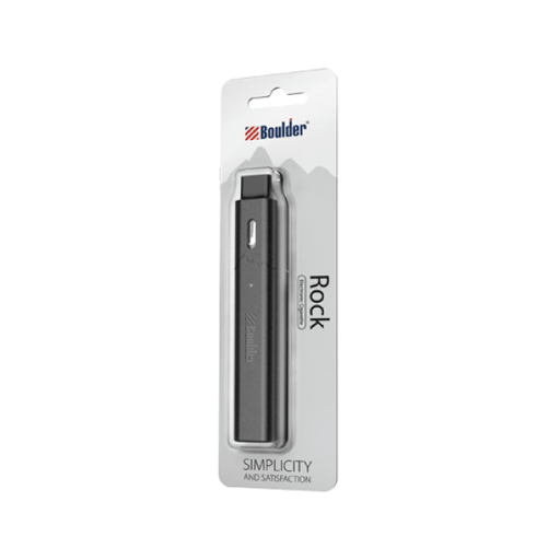 Boulder Rock Vape Pen | Price Point NY