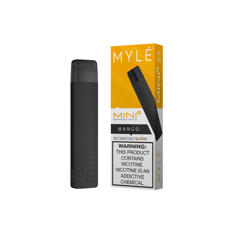 MYLE SLIM - MANGO | PRICE POINT NY