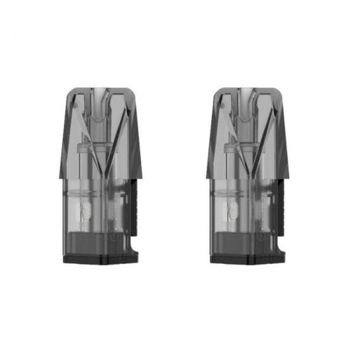 VAPORESSO BARR PODS | PRICE POINT NY