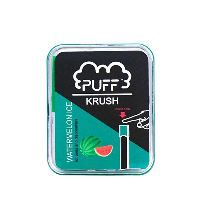 PUFF KRUSH - WATERMELON ICE | PRICE POINT NY