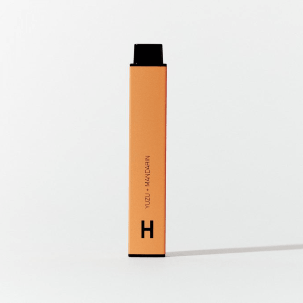 HEYLOR VAPOR YUZU MANDARIN | PRICE POINT NY