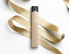 JUUL - JUUL Blush Gold *Limited Edition*