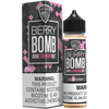 VGOD Berry Bomb | 60mL | eLiquid | Price Point NY