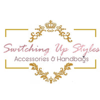 switchingupstyles