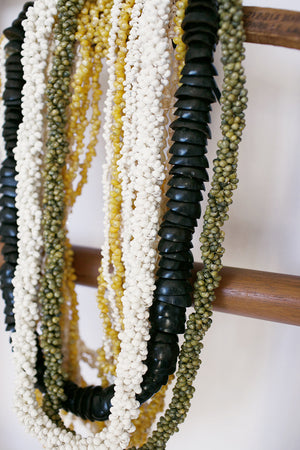 Lei Bundle