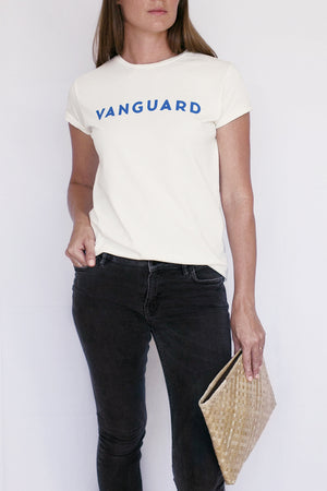 Vanguard Women's Shirt