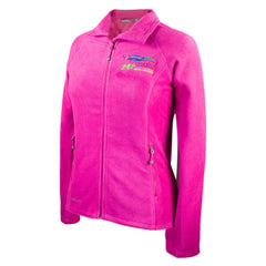 Eddie Bauer Micro Fleece Zip
