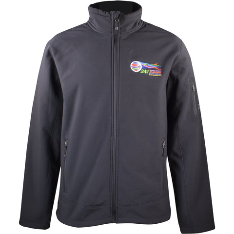 Eddie Bauer Ripstop Soft Shell for Ladies