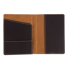 WJ19 Passport Holder