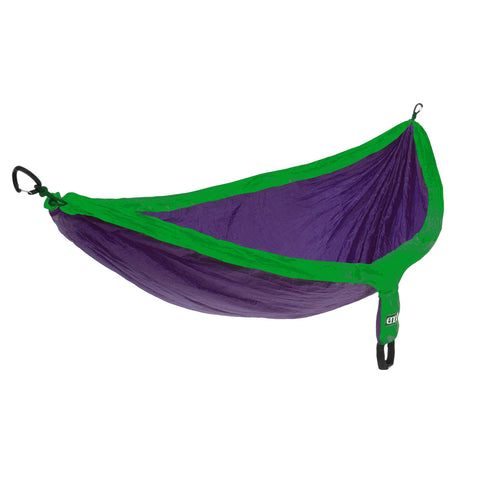 WJ19 ENO Single Nest Hammock