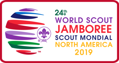2019 World Scout Jamboree