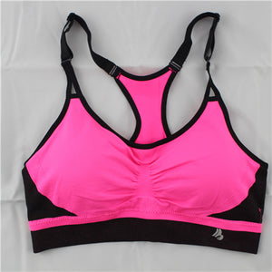 B.BANG Sexy Women Push Up Bra