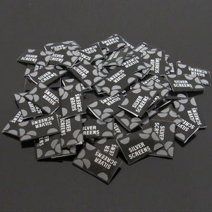 250 Pipe Meshes