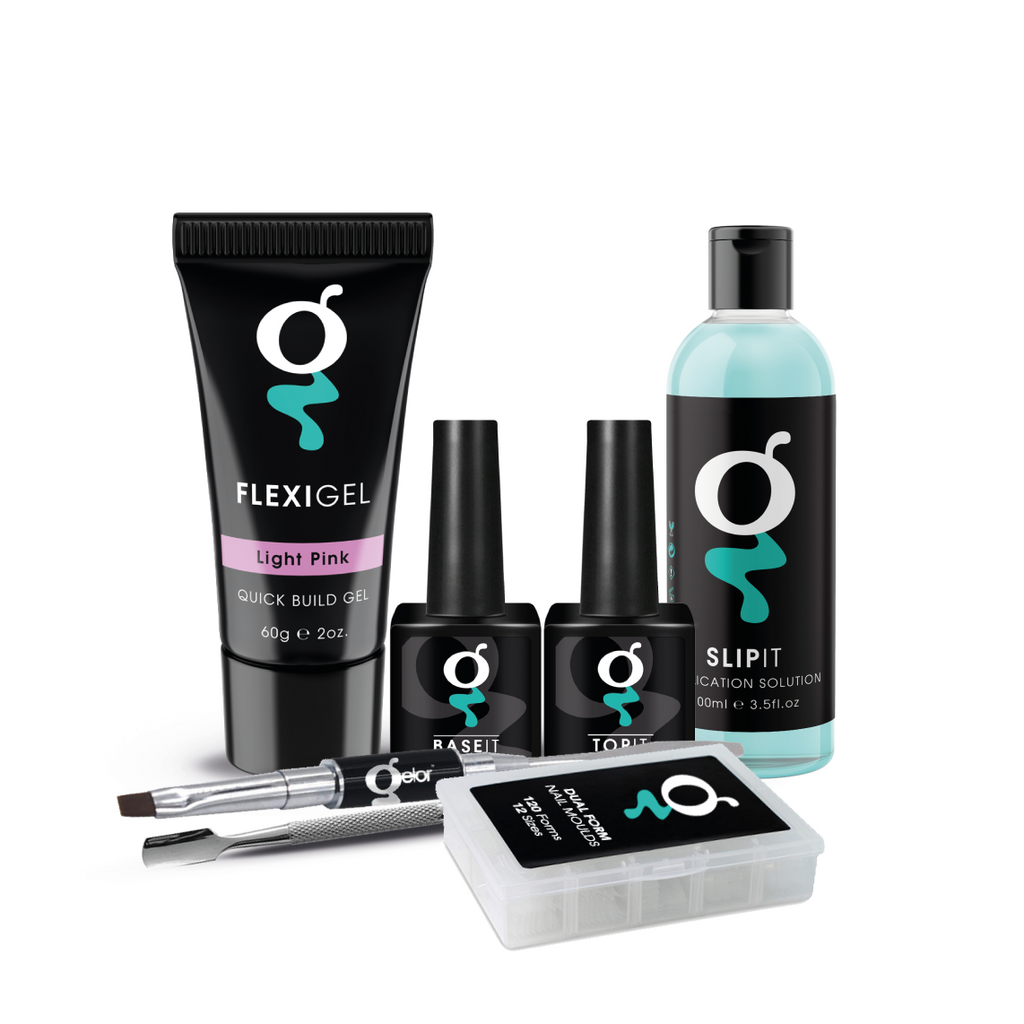 Flexigel Essential Kit