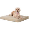 Best Orthopedic Dog Bed Reviews