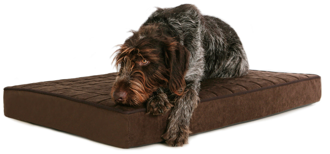 Rectangular Dog Bed
