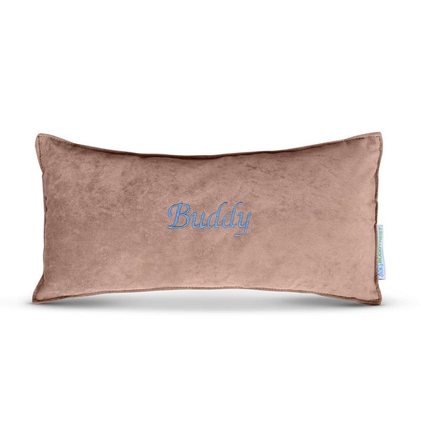 Special Offer! Free Custom Pillow