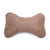 Limited Edition Buddy Bone Pillow
