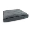 Affinity Pillow Top Orthopedic Dog Bed Extra Cover