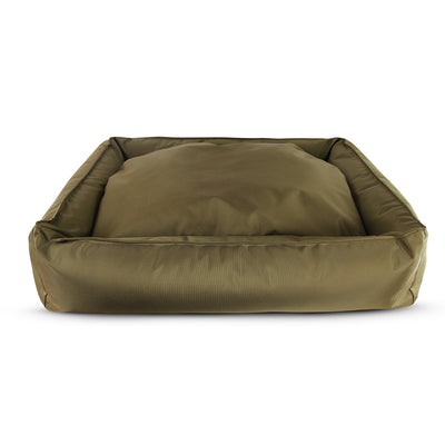 Titan Citadel Ballistic Dog Bed