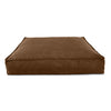 Elation Plush Pillow Dog Bed Extra Cover